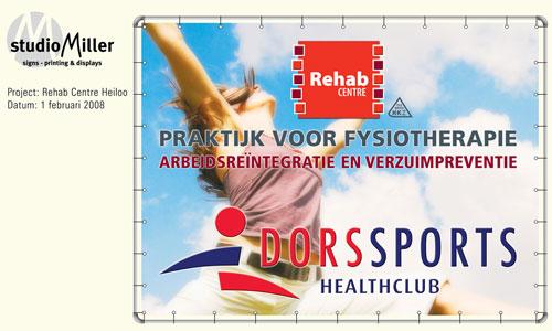 rehab-heiloo