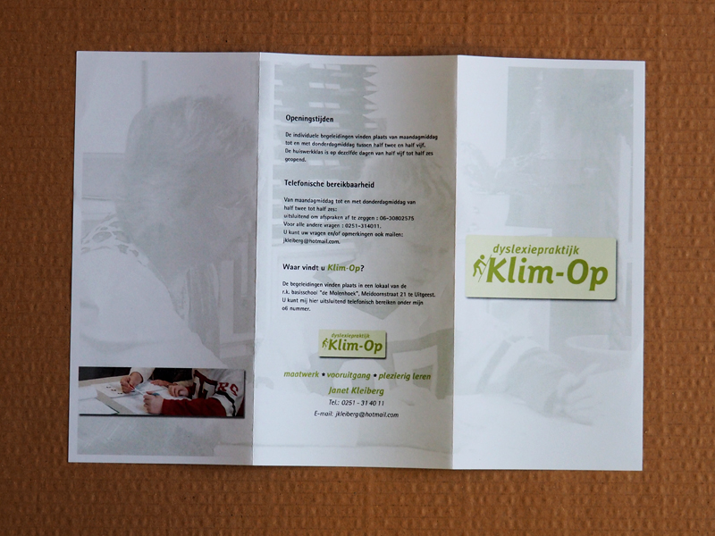 printen-flyer-drieluik