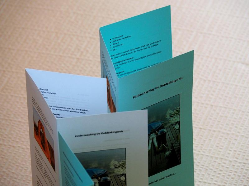 printen-vouwen-drieluik
